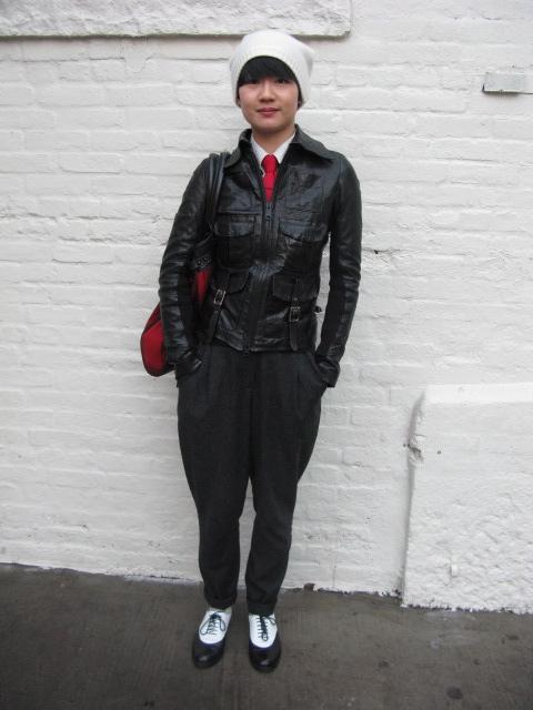 Dec 11-09 streetwer look