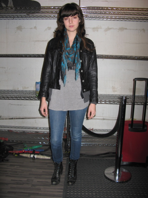 12-09 streetwear look