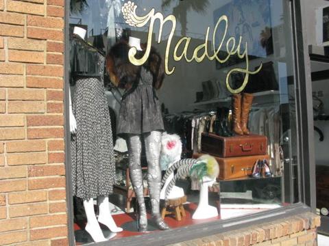 Madley 1