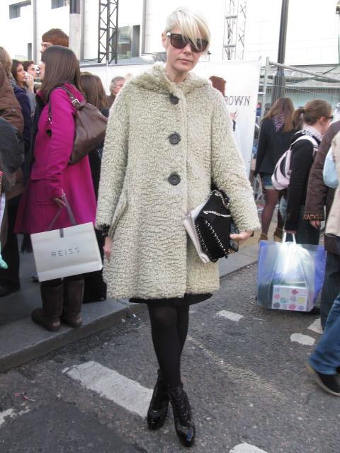 London FW_street 4