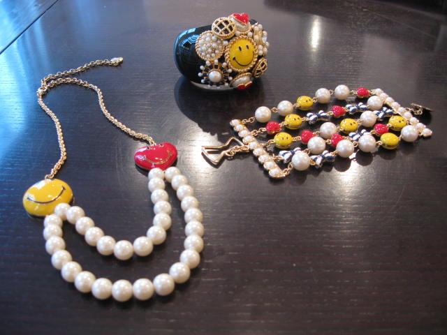 Ju Ju Pr jewelry 1