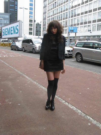Blog pic blk London 4