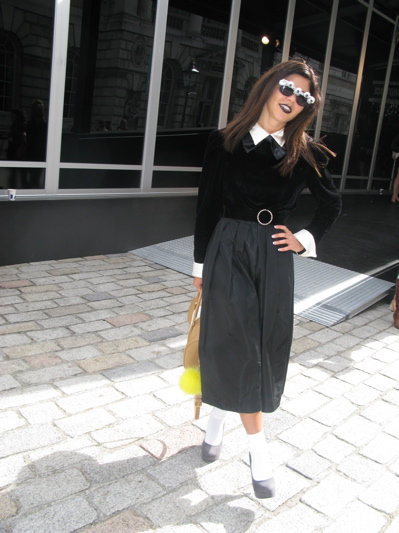 Blog pic Black London