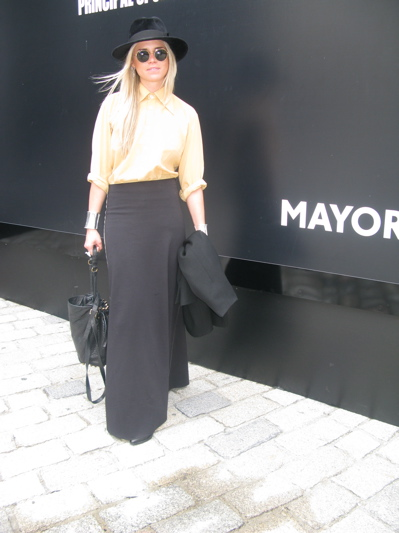 Blog pic black London 2