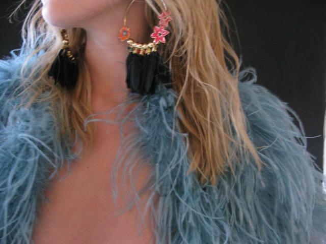 Jewelry- topshop