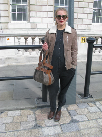 Blog pic beige 4 London