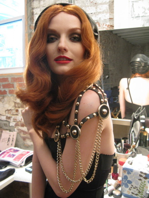 Blog pic- Lydia Hearst 1