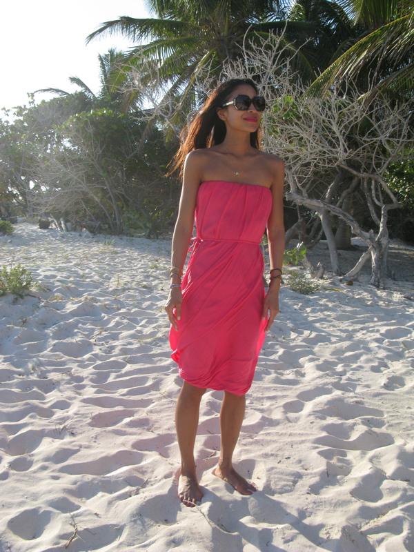 Blog beach 5