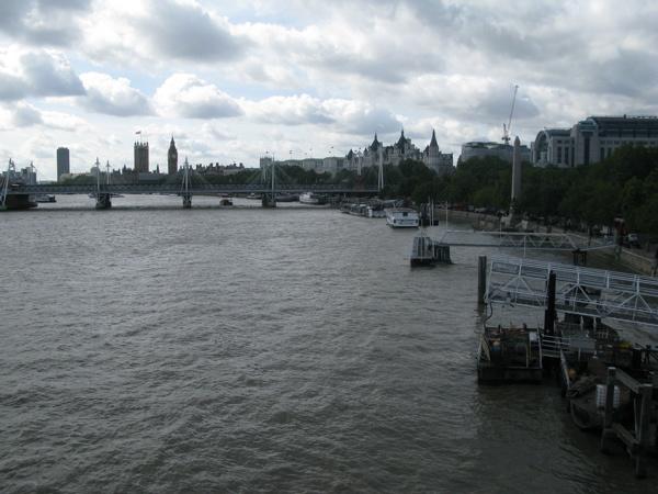 Blog london 1
