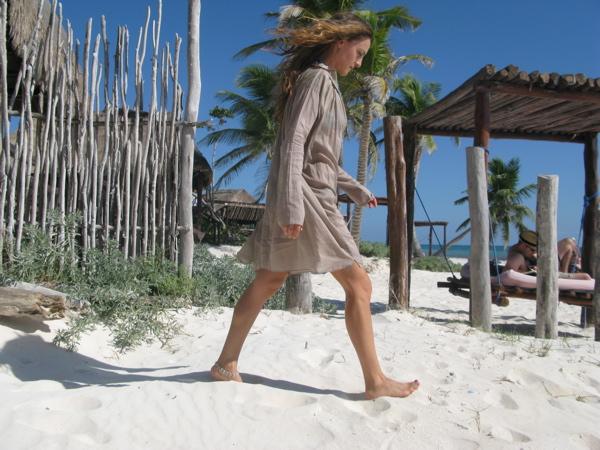Blog beach 4
