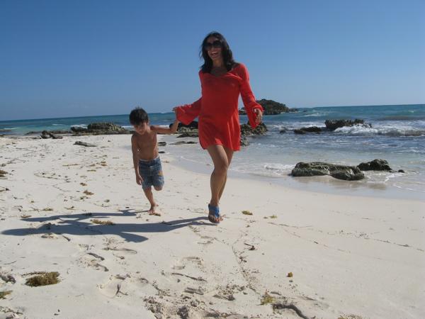 Blog beach 3