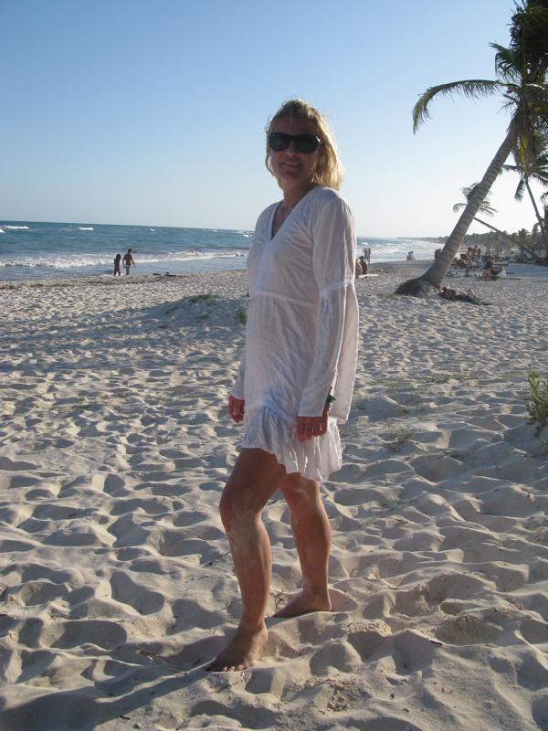 Blog beach 6