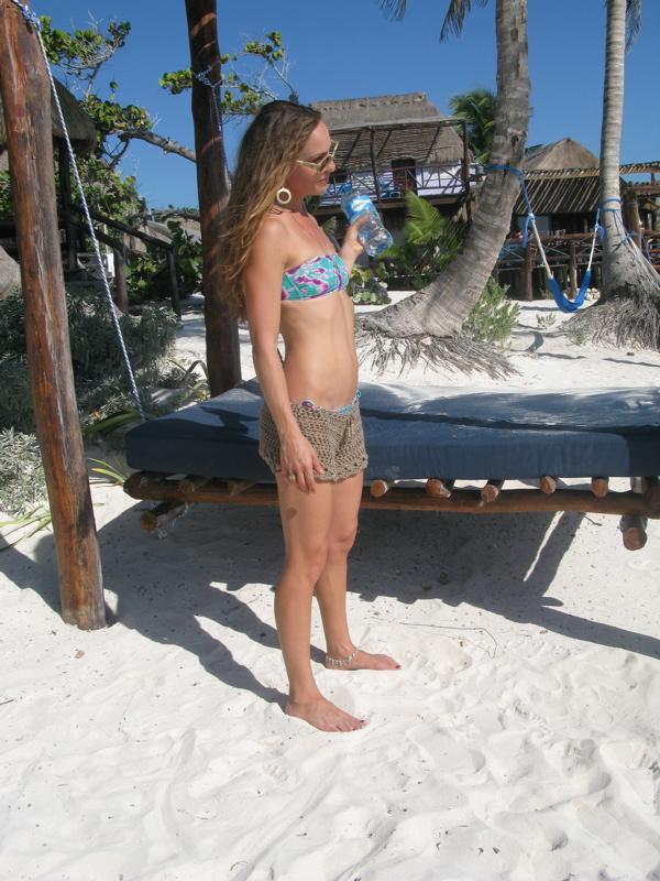 Blog beach 2