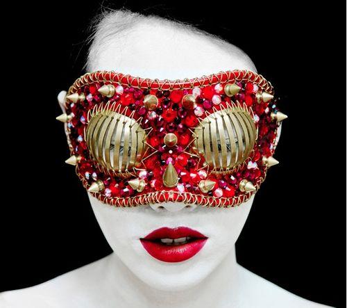 Blog mask 5