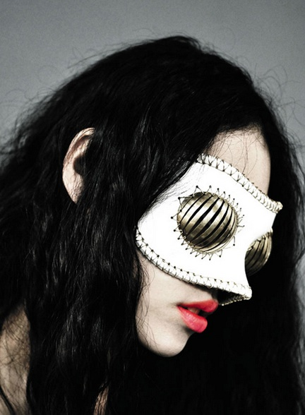 Blog mask 2
