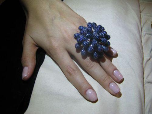 Blog jewelry 6