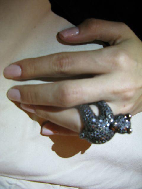 Blog jewelry 5