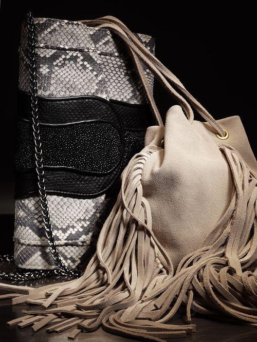 Blog bags 5
