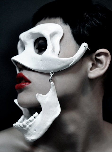 Blog Mask 3