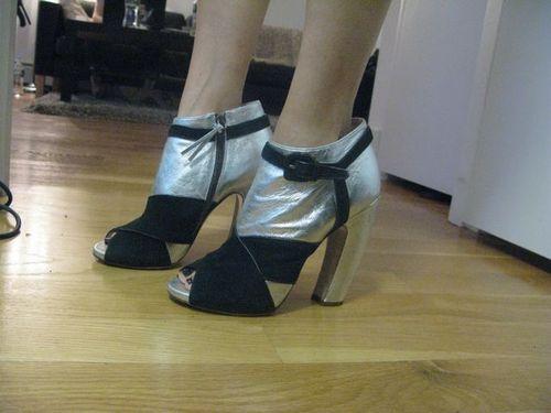 Blog heels 2