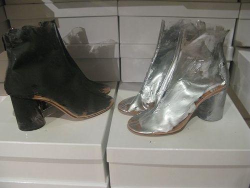 MM resort heel 1