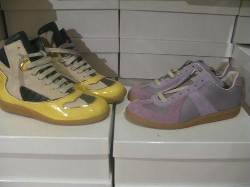 MM  Resort heels 4