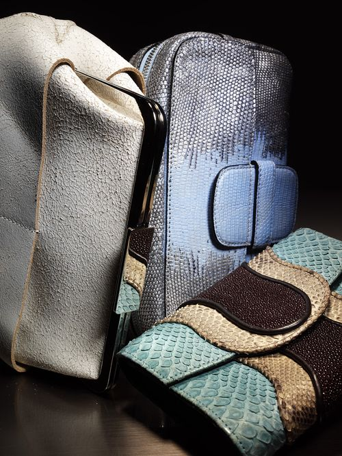 Blog Bags 4