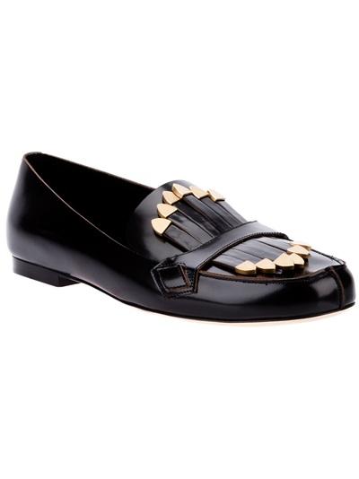 Fall-loafers-chloe-tasseled-loafer