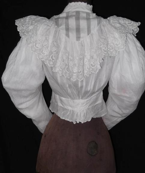 Victorian 2