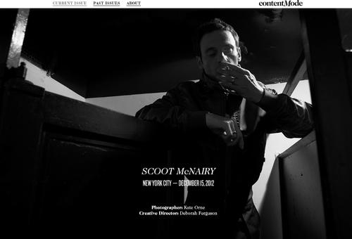 Screen shot 2013-02-14 at 10.38.57 AM