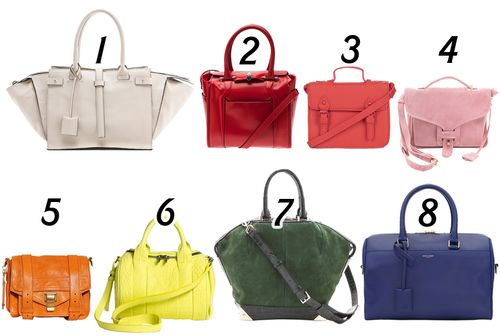 ContentMode-Spring-Bags-Collage-2