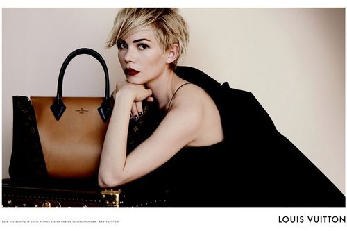 M williams lv ad