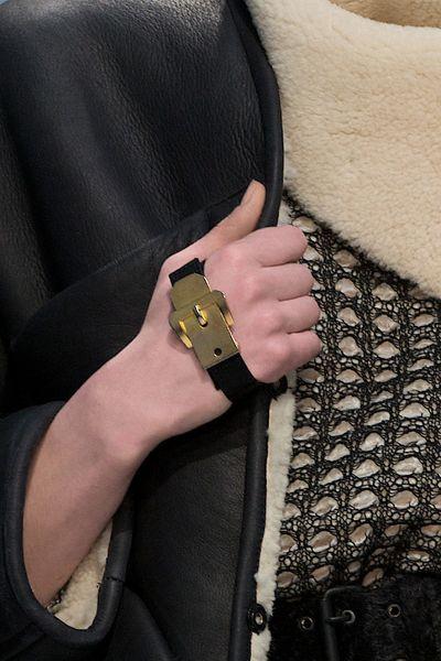 Veronique Leroy FW13 bracelet 02 Base