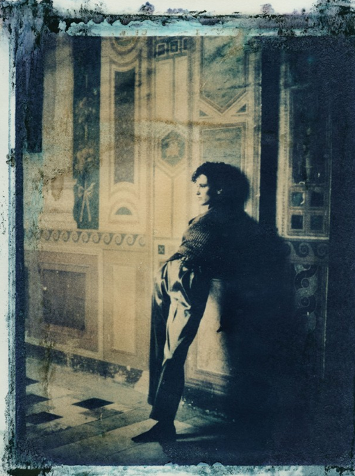 Deborah Turbeville photography 4
