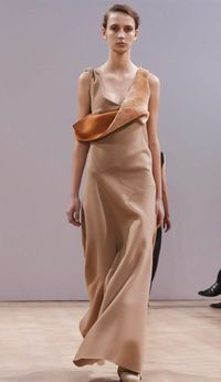 Jw anderson 1