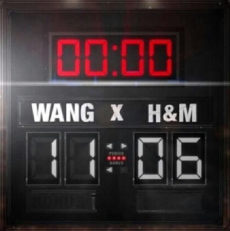Wang 5