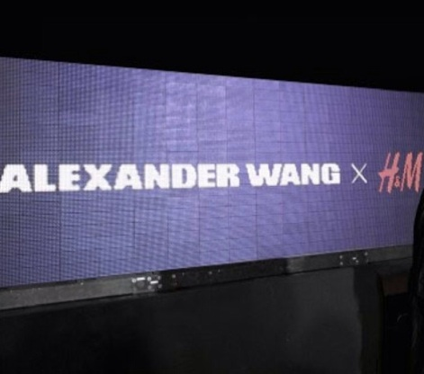 Wang 3