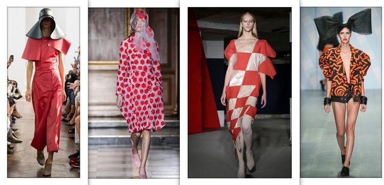 LFW red